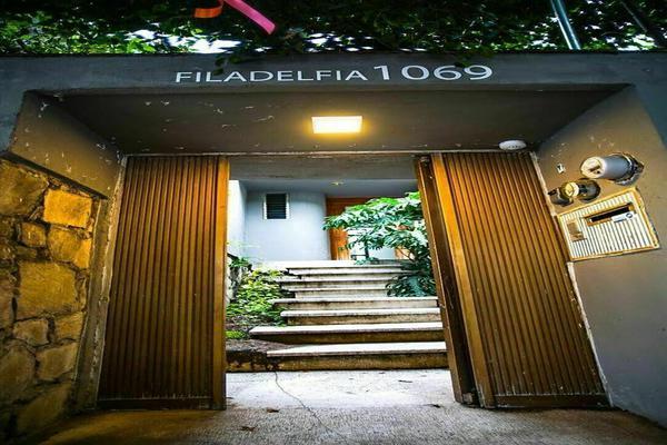 Foto de casa en renta en filadelfia , providencia 1a secc, guadalajara, jalisco, 0 No. 13