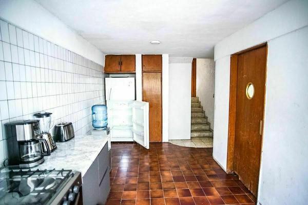 Foto de casa en renta en filadelfia , providencia 1a secc, guadalajara, jalisco, 0 No. 16