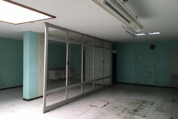 Foto de terreno habitacional en venta en filipinas 417, portales norte, benito juárez, df / cdmx, 9917375 No. 03