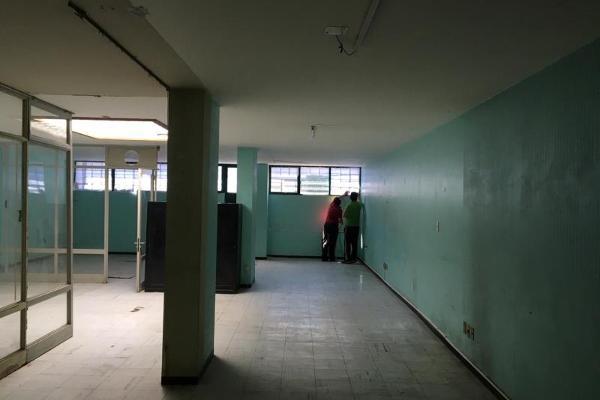 Foto de terreno habitacional en venta en filipinas 417, portales norte, benito juárez, df / cdmx, 9917375 No. 10