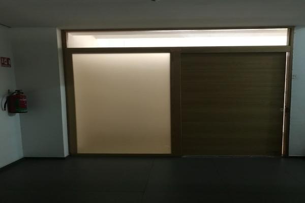 Foto de oficina en renta en filipinas , portales sur, benito juárez, df / cdmx, 18461481 No. 03