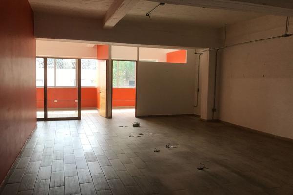 Foto de oficina en renta en filipinas , portales sur, benito juárez, df / cdmx, 18461481 No. 06