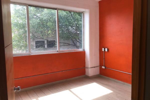 Foto de oficina en renta en filipinas , portales sur, benito juárez, df / cdmx, 18461481 No. 08