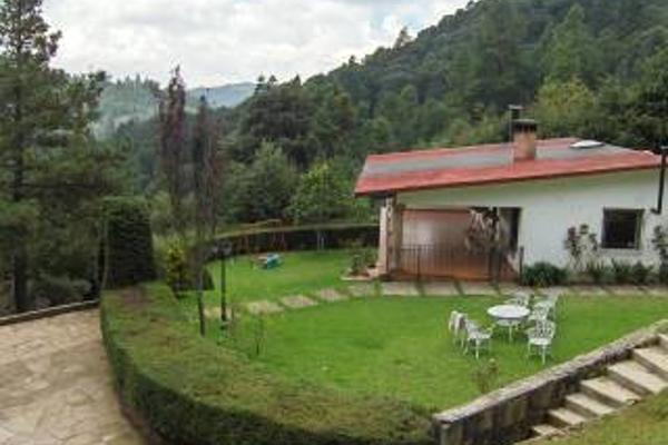 Casa en san francisco chimalpa en venta id 293645 for La casa del azulejo san francisco