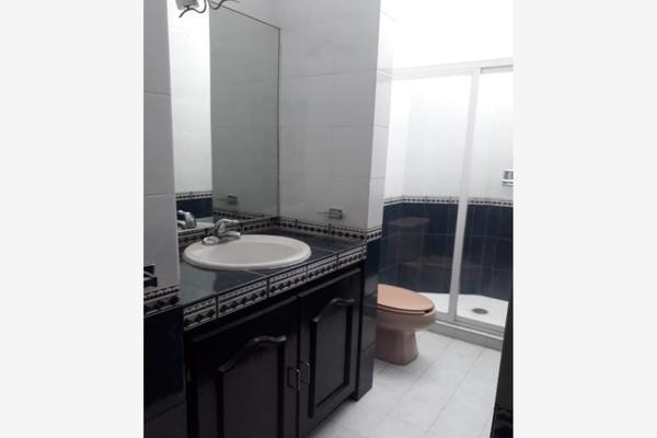 Foto de casa en renta en finisterre 53, quintas san isidro, torreón, coahuila de zaragoza, 21287575 No. 10