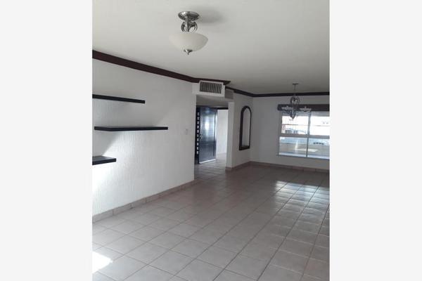 Foto de casa en renta en finisterre 53, quintas san isidro, torreón, coahuila de zaragoza, 21287575 No. 14