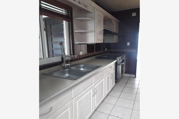 Foto de casa en renta en finisterre 53, quintas san isidro, torreón, coahuila de zaragoza, 21287575 No. 15