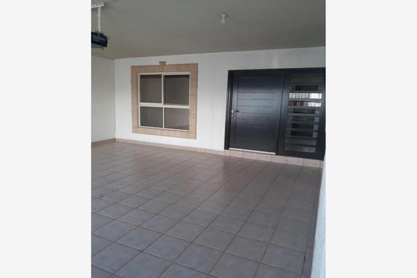 Foto de casa en renta en finisterre 53, quintas san isidro, torreón, coahuila de zaragoza, 21287575 No. 20