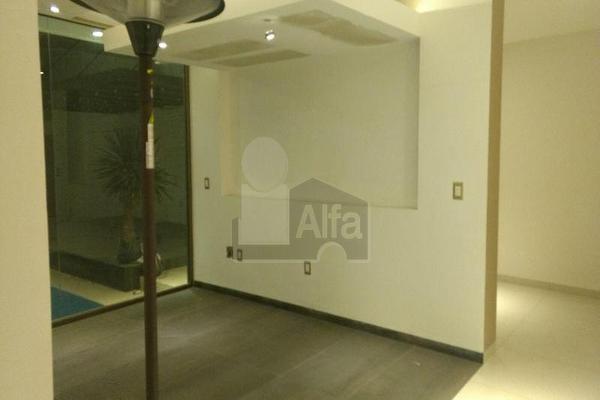 Foto de casa en venta en firmamento , residencial altaria, aguascalientes, aguascalientes, 5707886 No. 04