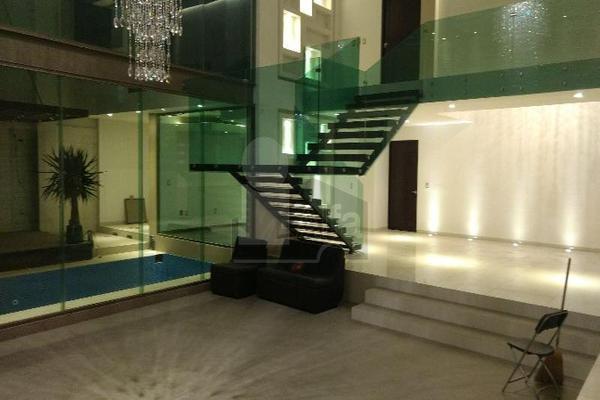 Foto de casa en venta en firmamento , residencial altaria, aguascalientes, aguascalientes, 5707886 No. 05