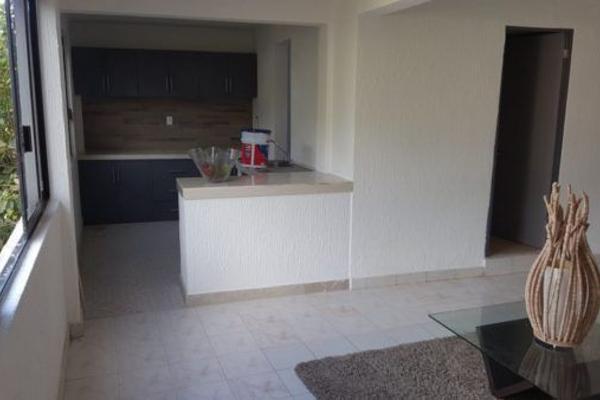 Foto de departamento en venta en  , las playas, acapulco de juárez, guerrero, 4663803 No. 01