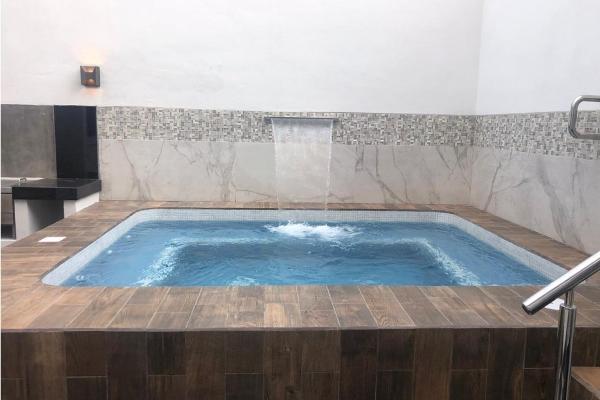 Foto de casa en renta en  , flamingos, mazatlán, sinaloa, 5439500 No. 01