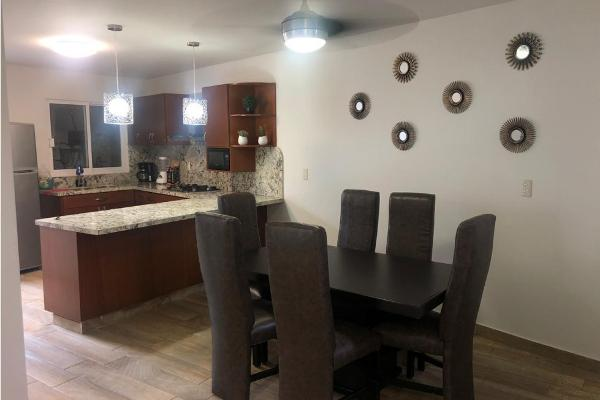 Foto de casa en renta en  , flamingos, mazatlán, sinaloa, 5439500 No. 02