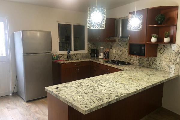 Foto de casa en renta en  , flamingos, mazatlán, sinaloa, 5439500 No. 04