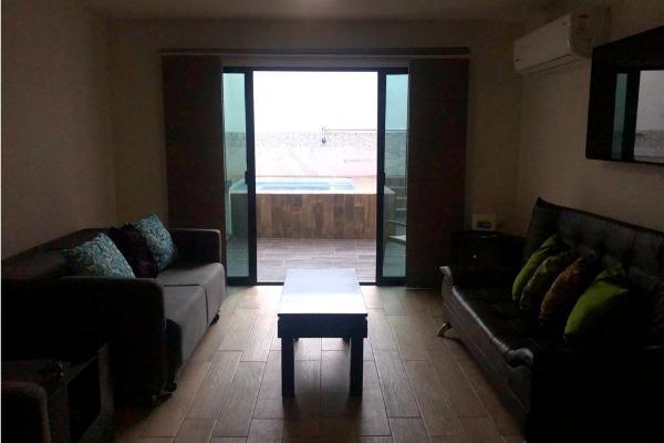 Foto de casa en renta en  , flamingos, mazatlán, sinaloa, 5439500 No. 06