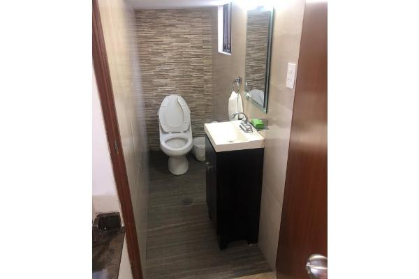Foto de casa en renta en  , flamingos, mazatlán, sinaloa, 5439500 No. 07