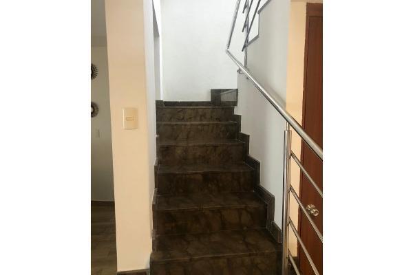 Foto de casa en renta en  , flamingos, mazatlán, sinaloa, 5439500 No. 08