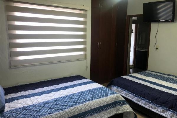 Foto de casa en renta en  , flamingos, mazatlán, sinaloa, 5439500 No. 11