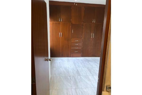 Foto de casa en renta en  , flamingos, mazatlán, sinaloa, 5439500 No. 15