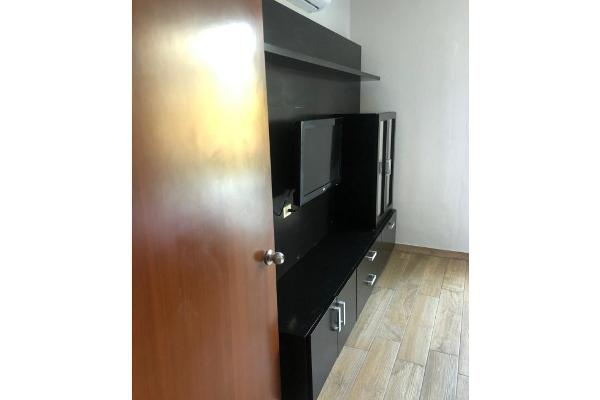 Foto de casa en renta en  , flamingos, mazatlán, sinaloa, 5439500 No. 19