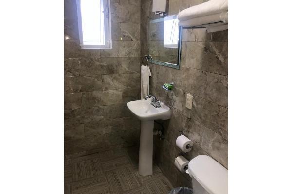 Foto de casa en renta en  , flamingos, mazatlán, sinaloa, 5439500 No. 20