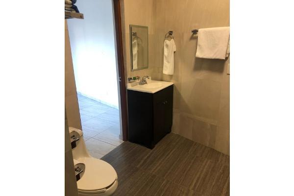 Foto de casa en renta en  , flamingos, mazatlán, sinaloa, 5439500 No. 24