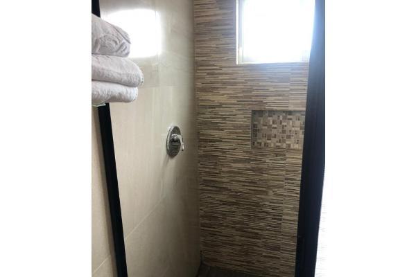 Foto de casa en renta en  , flamingos, mazatlán, sinaloa, 5439500 No. 25