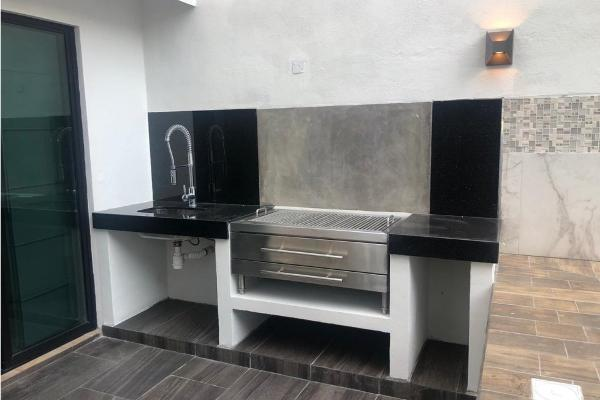 Foto de casa en renta en  , flamingos, mazatlán, sinaloa, 5439500 No. 28