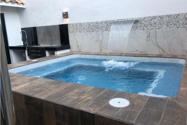 Foto de casa en renta en  , flamingos, mazatlán, sinaloa, 5439500 No. 29