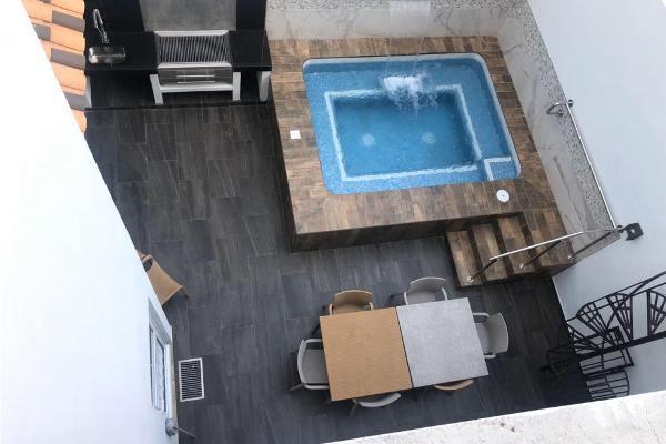 Foto de casa en renta en  , flamingos, mazatlán, sinaloa, 5439500 No. 30