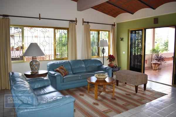 Foto de casa en venta en flamingos , rincón de guayabitos, compostela, nayarit, 3429395 No. 03
