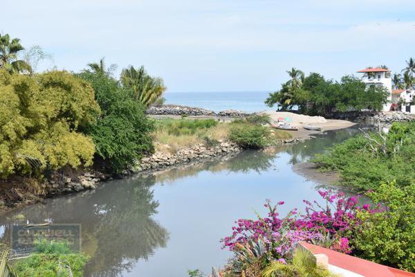 Foto de casa en venta en flamingos , rincón de guayabitos, compostela, nayarit, 3429395 No. 05