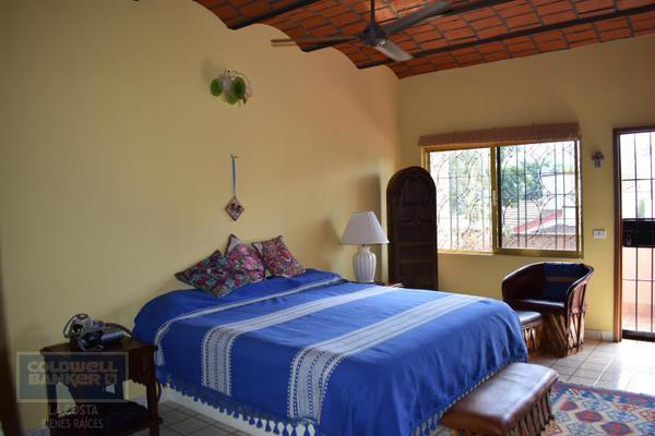 Foto de casa en venta en flamingos , rincón de guayabitos, compostela, nayarit, 3429395 No. 07