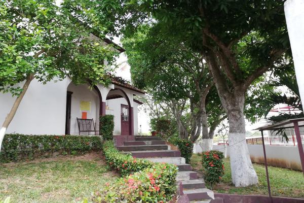 Foto de casa en venta en flor de cactus , juan sabines gutiérrez, reforma, chiapas, 5339292 No. 06