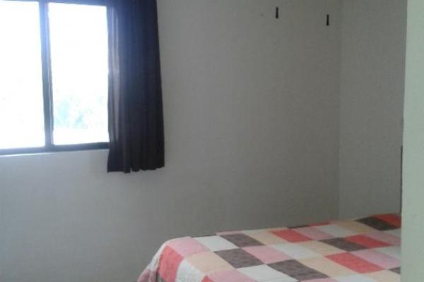 Foto de departamento en renta en flor de ciruelo 001, real ibiza, solidaridad, quintana roo, 8879293 No. 05