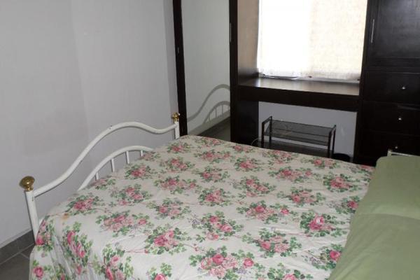 Foto de casa en renta en flor de ciruelo 001, real ibiza, solidaridad, quintana roo, 8877685 No. 04