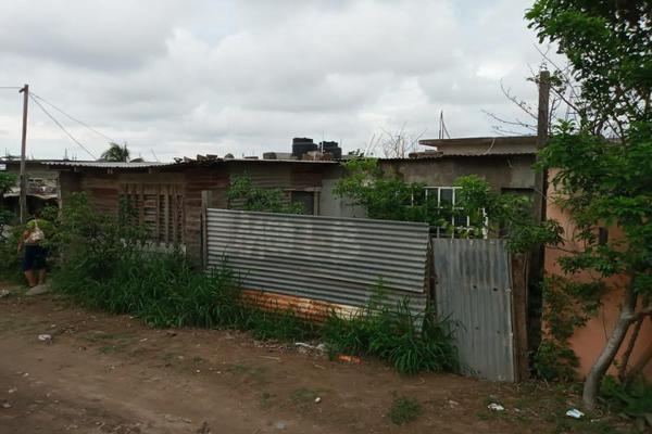 Foto de terreno habitacional en venta en flor de día 13, reserva tarimoya iii, veracruz, veracruz de ignacio de la llave, 0 No. 10