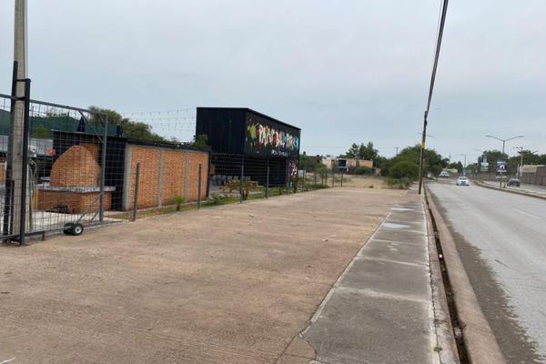 Foto de terreno habitacional en venta en flor de durazno 255, villa de pozos, san luis potosí, san luis potosí, 0 No. 03