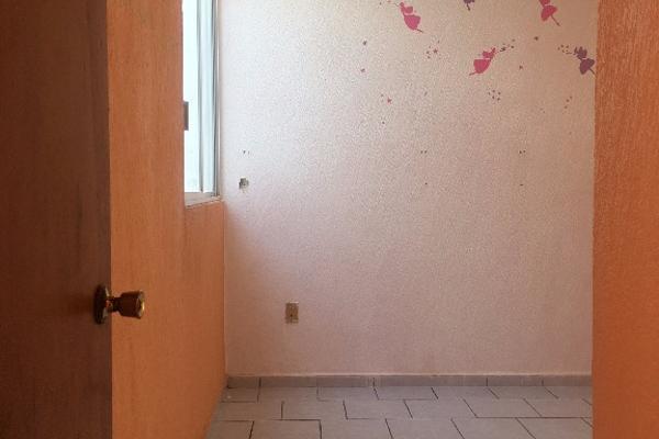 Foto de casa en venta en flor de loto l-1 manzana 10 s/n , villa floresta, centro, tabasco, 3433082 No. 03