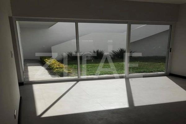 Foto de casa en venta en  , flor de piedra, monterrey, nuevo león, 7954567 No. 03
