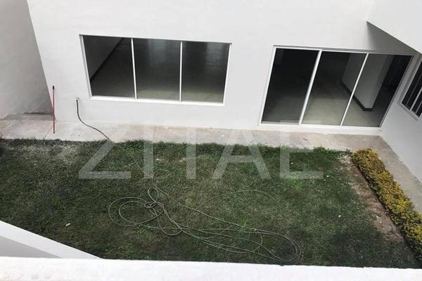 Foto de casa en venta en  , flor de piedra, monterrey, nuevo león, 7954567 No. 04