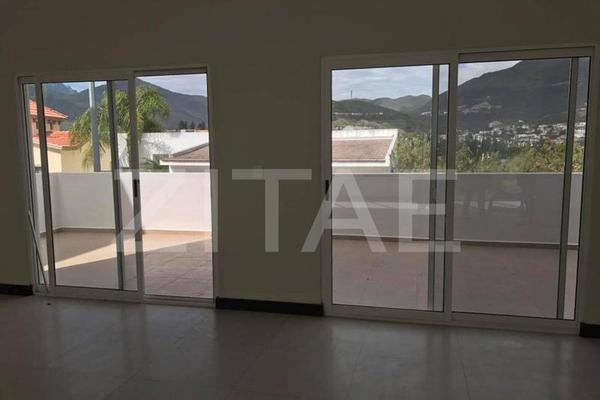 Foto de casa en venta en  , flor de piedra, monterrey, nuevo león, 7954567 No. 05