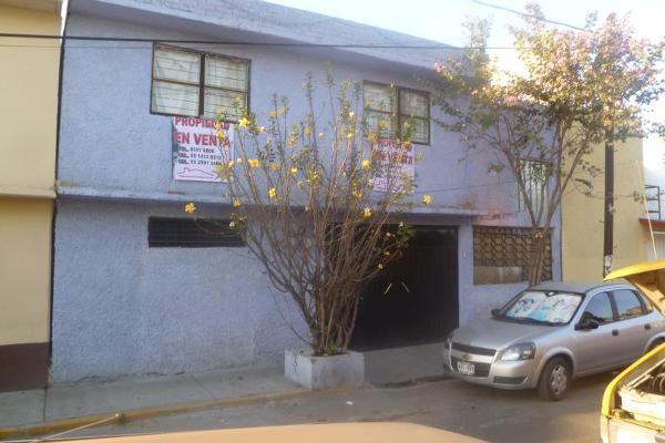 hipoteca ampliacion credito hipotecario: