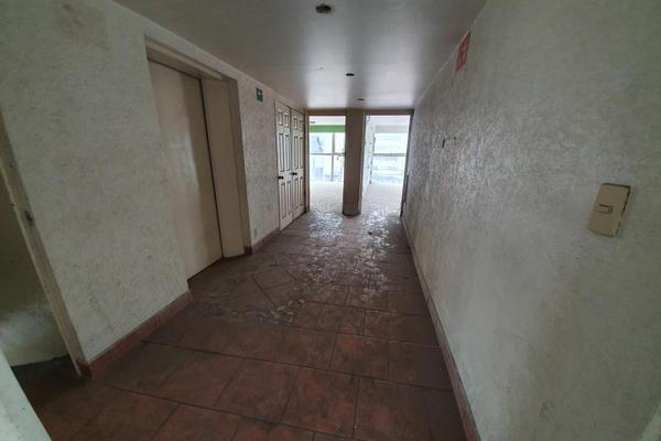 Foto de edificio en renta en florencia 0, juárez, cuauhtémoc, df / cdmx, 9105863 No. 04