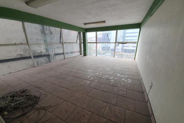 Foto de edificio en renta en florencia 0, juárez, cuauhtémoc, df / cdmx, 9105863 No. 06