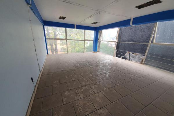 Foto de edificio en renta en florencia 0, juárez, cuauhtémoc, df / cdmx, 9105863 No. 07