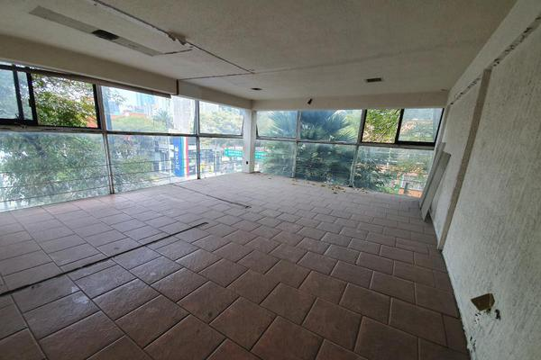 Foto de edificio en renta en florencia 0, juárez, cuauhtémoc, df / cdmx, 9105863 No. 09