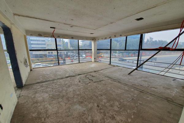 Foto de edificio en renta en florencia 0, juárez, cuauhtémoc, df / cdmx, 9105863 No. 10