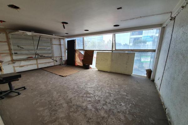 Foto de edificio en renta en florencia 0, juárez, cuauhtémoc, df / cdmx, 9105863 No. 15