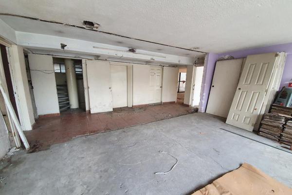 Foto de edificio en renta en florencia 0, juárez, cuauhtémoc, df / cdmx, 9105863 No. 16